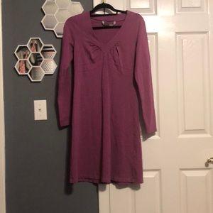 Athleta Dress Size Medium
